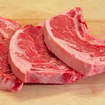 Best Cut Of Steak For Grilling Kansas City Steaks