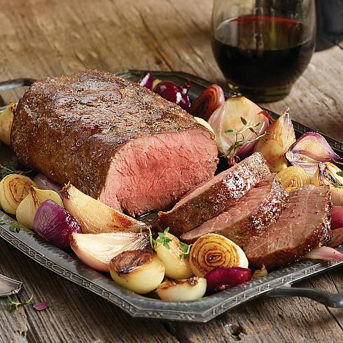Order Kansas City Steaks Online | Steaks and Gifts : Kansas City Steaks