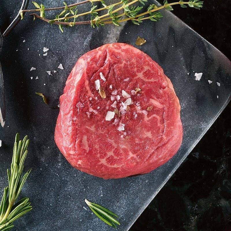 Usda Prime Filet Mignon Steak Kansas City Steaks