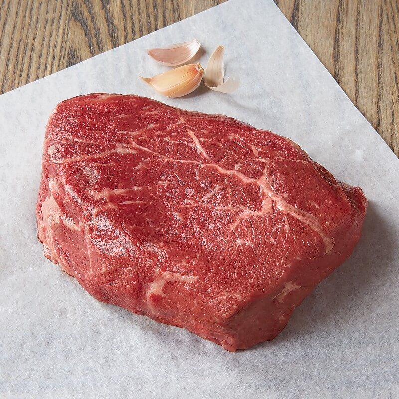 Usda Prime Top Sirloin Steak Kansas City Steaks